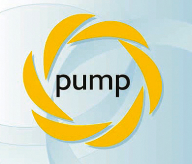 Pumpsuk