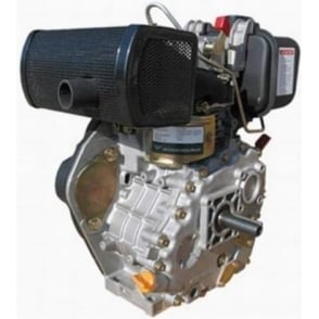 Changfa 7Hp Diesel Engine