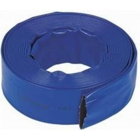 "1½"" 38mm Layflat delivery Hose"