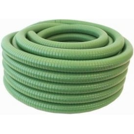 "2 ½"" Suction & Delivery Hose (15Bar Burst)"