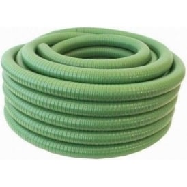 "4"" Suction & Delivery Hose (12Bar Burst)"