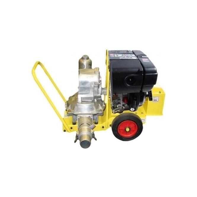 Daishin daishin diaphragm pump 3 hatz with electric start pumps diaphragm pump 3quot hatz with electric start ccuart Choice Image