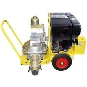 Yanmar engine yanmar engine diaphragm pump 3 yanmar silent diesel diaphragm pump 2 hatz with recoil start ccuart Gallery