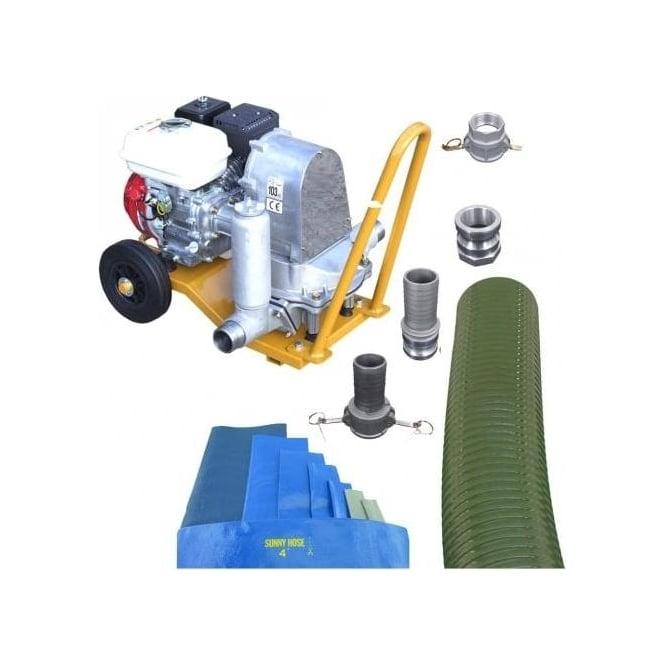 Honda diaphragm pump 2 disaphragm pump 2 engine powered smd50wk site kit diapragm pump ccuart Image collections