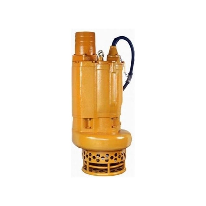 JS T 110KZN Heavy Duty Submersible Pump