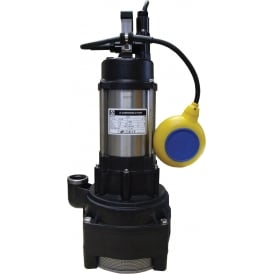 Well Buddy Submersible Pump