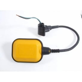 Key Mac 3 replacement float switch