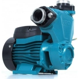 APSM37 Self-priming Peripheral Pump