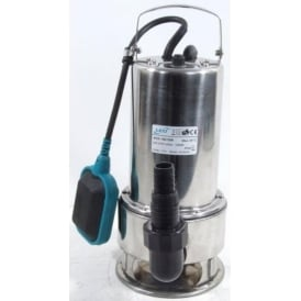 XKS-1001SW Submersible Pump