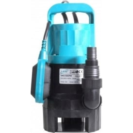 Leo XKS-400P Automatic Submersible Pump
