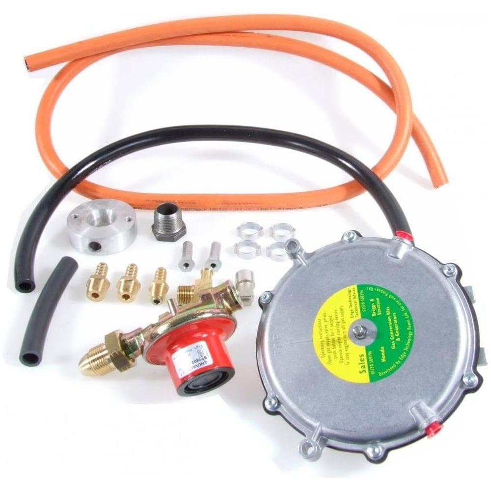 lpg generator conversion kit generators  pumpcouk wrobinson sons ec  uk