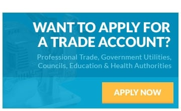 Want To Apply For A Trade Account?
