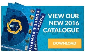 View Our New 2016 Catalogue