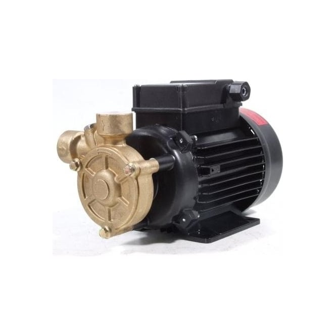 PB100 415v Peripheral Turbine Pump