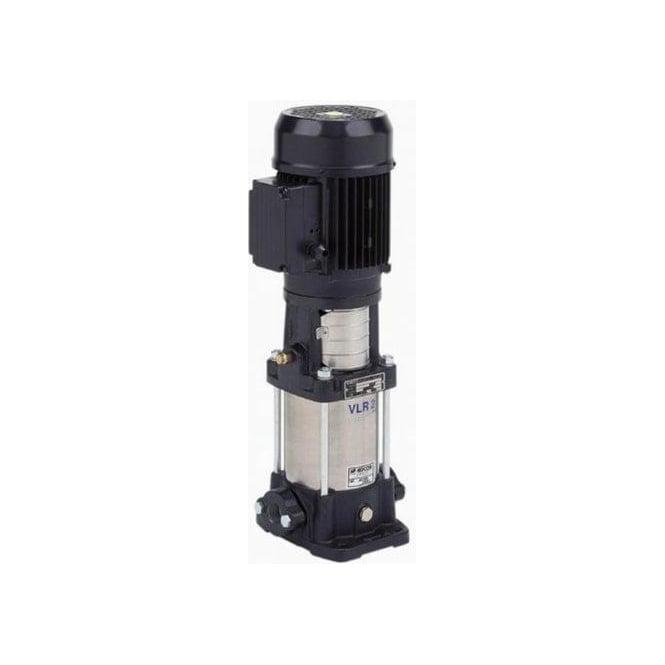 Centrifugal VLR Pentair 2B Pentair Pumps Vertical Pumps Multistage QxBWoECerd
