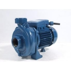 CR75 230v High Flow pump