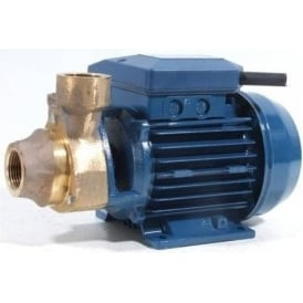 PM45 Peripheral Turbine Pump