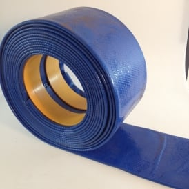 Layflat Delivery hose