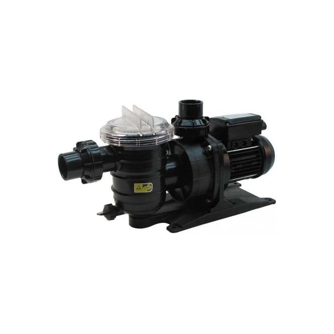 Swimmey Swimmey 15T 415v Swimming Pool Pump
