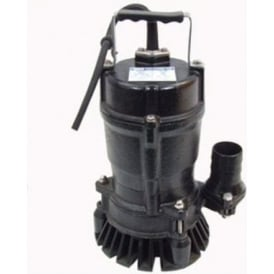 Multi Purpose Submersible Pump