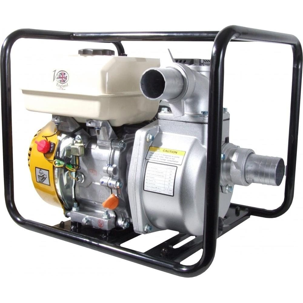 villiers villiers villiers 2 engine powered water pump pumps from